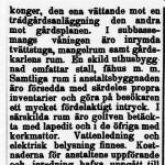 Borgåbladet_34_03_05_1902-page-003