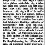 Borgåbladet_118_15_10_1910-page-003