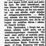 Borgåbladet_5_17_01_1903-page-004